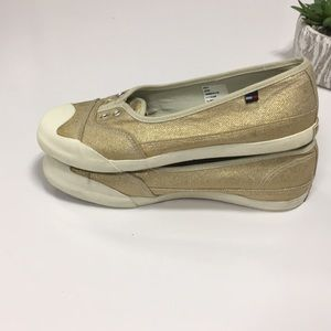Tommy Hilfiger Slip on Sneakers Astra